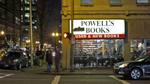 IMG_2303 Powell's Books in Portland cropped for wallpaper
