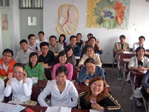 HPIM3778 Part of one class, 2008 october (Large)