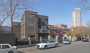 IMG_5403 Liddel Residence (Large)