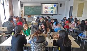 IMG_5492 teahouse talk