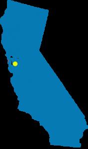 Castro Valley, California copy
