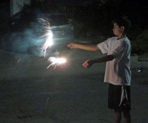 IMG_7669 sparklers (Medium)