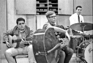 1968-trujillo-stanley-serbian-large