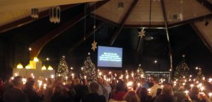 candle-light-service-large
